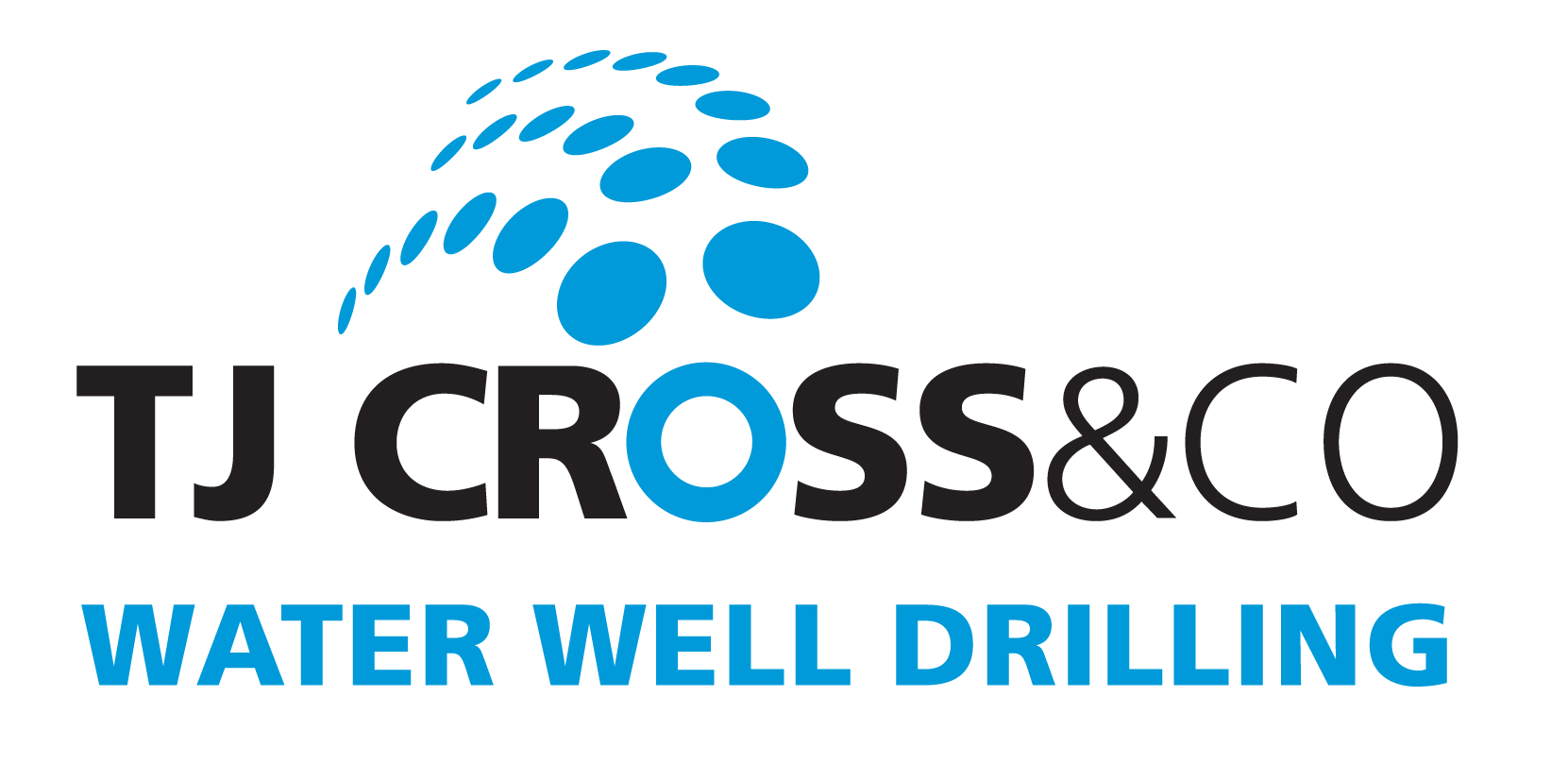 Cross Water Drilling
